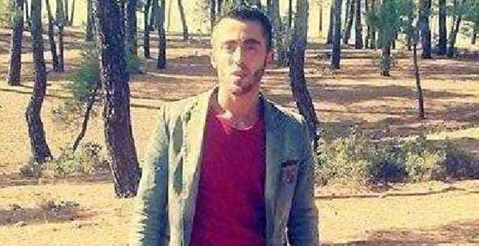 Aydın Haberleri: Besici, av tüfeğiyle intihar etti 34