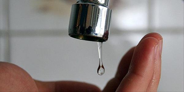 Avcılar Esenyurt Büyükçekmece sulan ne zaman gelecek? | İstanbul su kesintisi ne zaman biter?