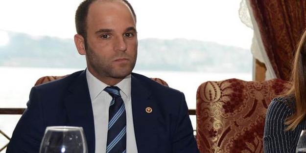 Avrasya Stratejik Araştırmalar Merkezi sözcüsü Faik Tunay: TBMM ivedilikle Kıbrıs gündemi ile toplanmalı