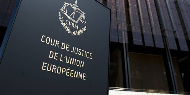 Avrupa Adalet Divanı mülteci kabul etmeyen 3 avrupa ülkesini suçlu buldu