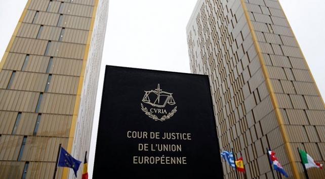 Avrupa Adalet Divanı'ndan 'topuklu ayakkabı' kararı