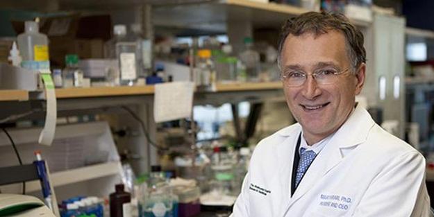 Avrupa Araştırma Konseyinde koronavirüs istifası