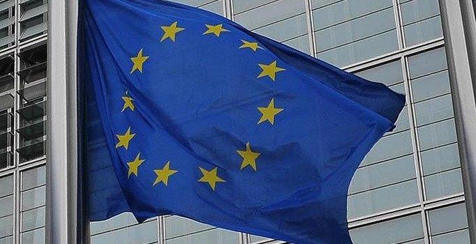 Avrupa Birliği 2015 yılına oranla daha az vatandaşlık verdi