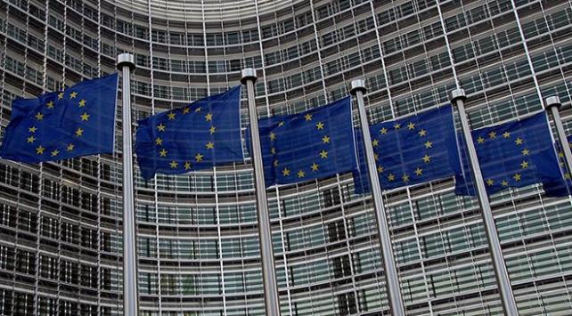 Avrupa Birliği, sınır güvenliği ve göç bütçesini artıracak