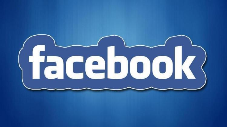 Avrupa Birliği'nden Facebook, Twitter ve Google'a uyarı