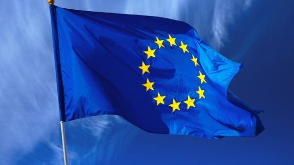 Avrupa Birliği'nden kara parayla mücadele adımı
