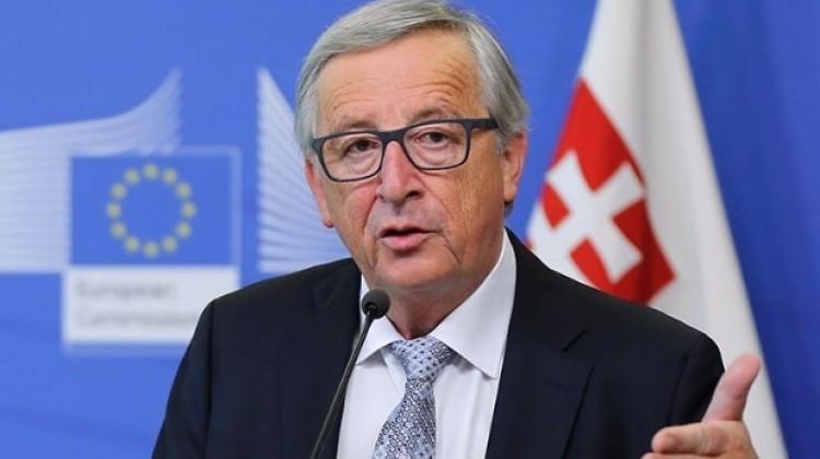 Avrupa Birliği'nden skandal Türkiye açıklaması