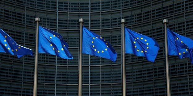 Avrupa Birliği'nden Sudan açıklaması