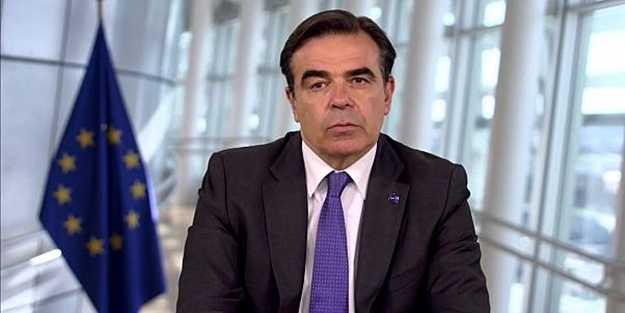 Avrupa Birliği'nden Türkiye'ye küstah tehdit! 25 Eylül'e kadar süre verdi