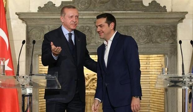 Avrupa Birliği'nden uyarı: Türkiye karşısında hiç şansınız yok!