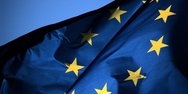 Avrupa Birliği'nin 2020 bütçesinde anlaşmazlık