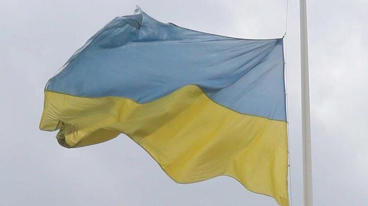 Avrupa Birliği'nin flaş Ukrayna kararı!