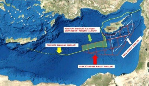 Avrupa Birliği'nin NATO'su PESCO'dan Yunanistan'ı koruma hamlesi