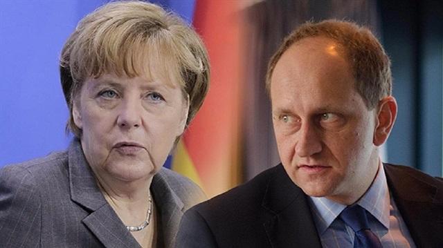 Avrupa Birliği'nin öteki yüzü