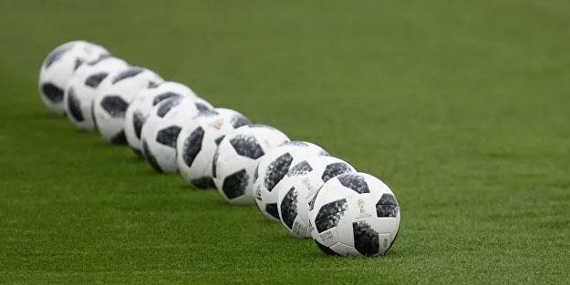 Avrupa futbolunda deprem devam ediyor