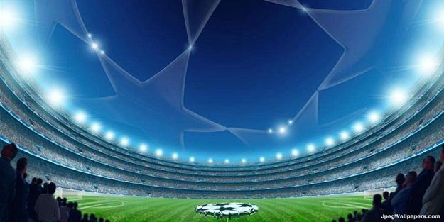 Avrupa Ligi'nde günün programı! UEFA Avrupa Ligi'nde bu akşamın programı