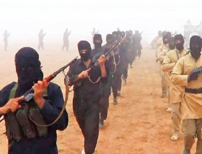 Avrupa terörist listesini Türkiye'den saklıyor