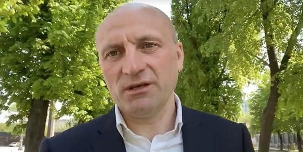 Avrupa ülkesinde Belediye başkanı Cumhurbaşkanını tehdit etti: Direnişe geçeriz