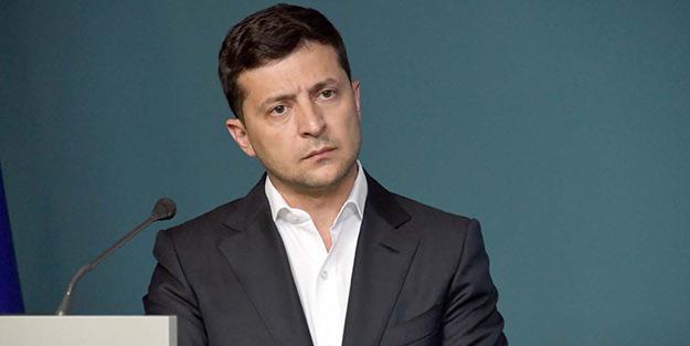 Avrupa ülkesinden Ermenistan'ı çıldırtacak karar! Türkiye'ye destek verdiler
