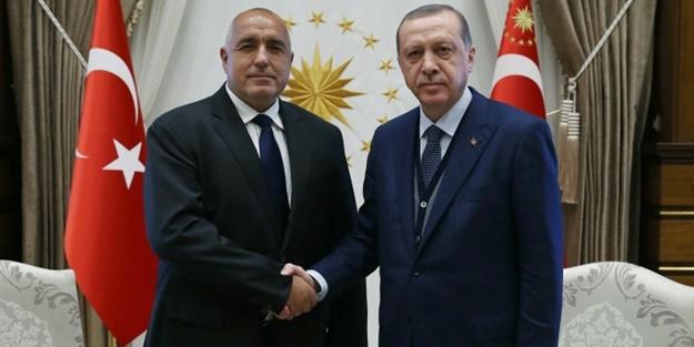 Avrupa ülkesinden flaş açıklama: Hiçbir ülke Türkiye'nin yerini dolduramaz