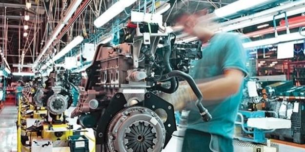 Avrupa'da 300 binden fazla çalışan işsiz kalacak