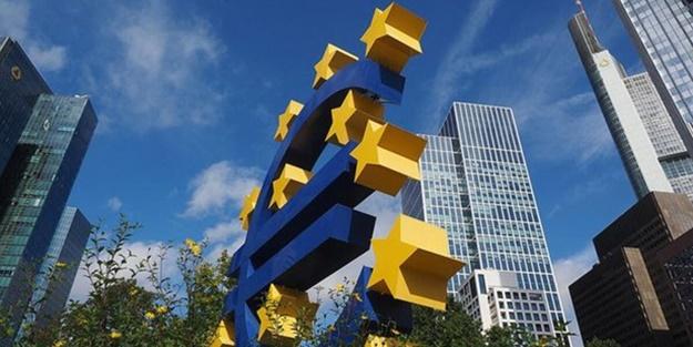 Avrupa'da büyük kriz! 73 bini aştı