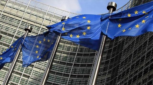 Avrupa'da dengeler değişiyor