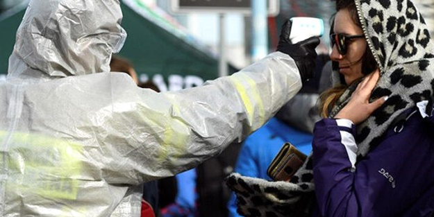 Avrupa'da salgınının en son ulaştığı ülke olan Karadağ'da koronavirüs vakası kalmadı