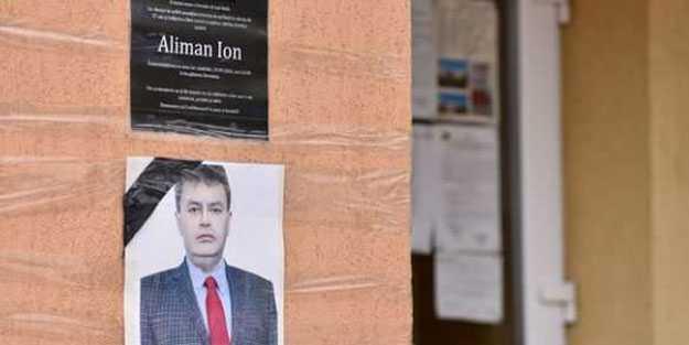Avrupa'da şaşırtan olay: Virüsten ölen aday başkan seçildi