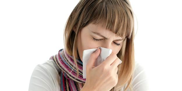 Avrupa'dan büyük bir grip dalgası geliyor
