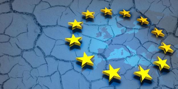 Avrupalı turist gelmek istiyor birlik sürekli öteliyor