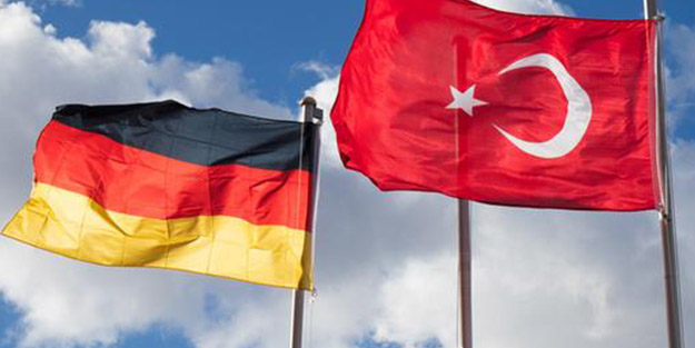 Avrupa ülkesi hareketlendi! Türkiye için dava açacaklar