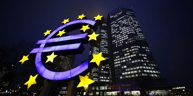 Avrupalılar tedirgin: 12 ayda dağılabiliriz!