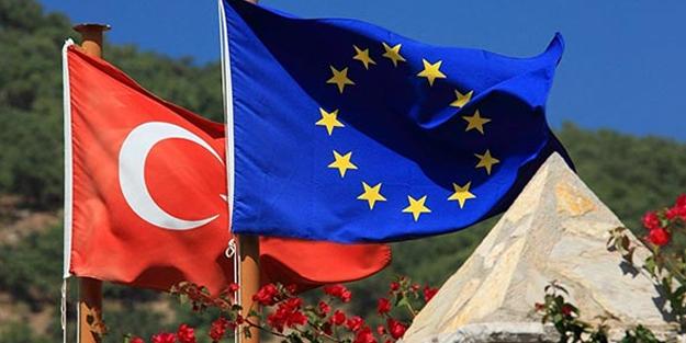 Avrupa'nın ortak düşmanı Türkiye