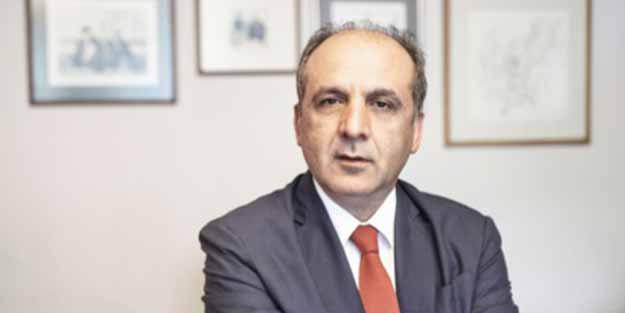 Avukat Ali Cahit Polat: Aile konusunda alarm zilleri çalıyor!