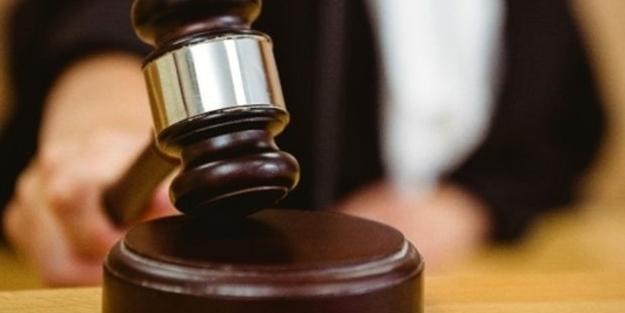 Avukat davayı görünce ''savunmam'' diyerek istifa etti...