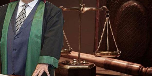 Avukat ücretleri ne kadardır? Avukat vekalet ücreti ne kadar?
