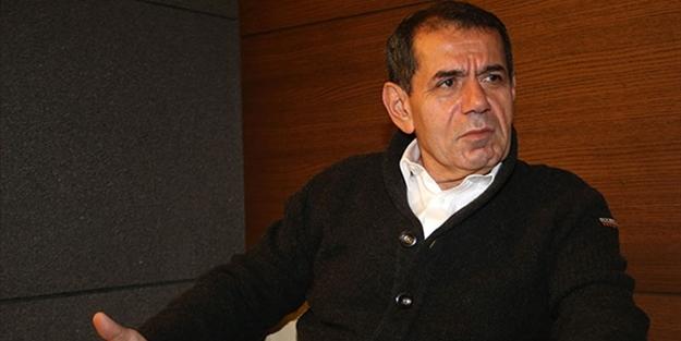 Avukatına flaş talimat! Galatasaray hacizle sarsıldı