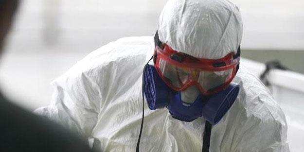 Avustralya'da koronavirüsten yaşamını yitirenlerin sayısı arttı