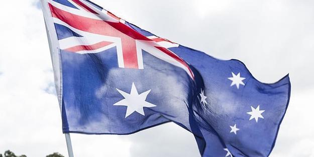 Avustralya'da o dağa çıkış yasaklandı