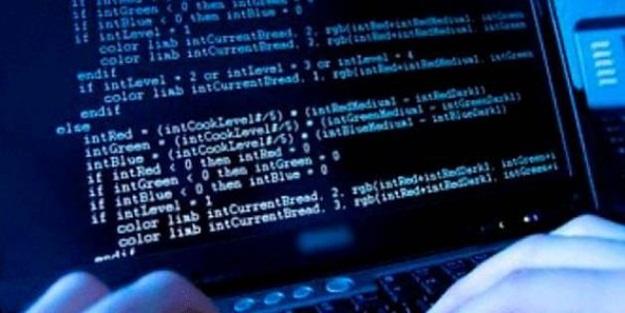 AB ülkesinde, parlamento bilgisayarlarına siber saldırı
