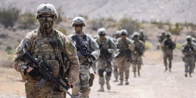 Avusturya'dan gerilimi tırmandıracak karar: Türkiye sınırına asker gönderiyor!