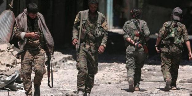 Ayaklanan halk terör örgütü PKK'ya 24 saat süre verdi