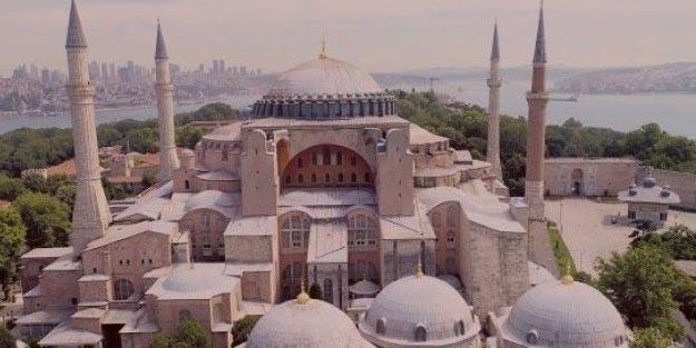 Ayasofya Cami imamı kim? Ayasofya'ya imam olarak kim atandı? Ayasofya müezzinleri