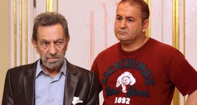 Aydemir Akbaş'tan şok itiraf: Setlerde uyuşturucu kullanıyorlar
