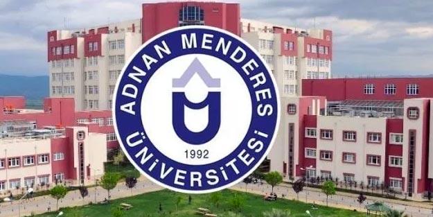 Aydın Adnan Menderes Üniversitesi Besyo taban puanları 2019