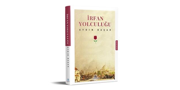 Aydın Başar'ın yeni kitabı Asalet yayınlarından çıktı!