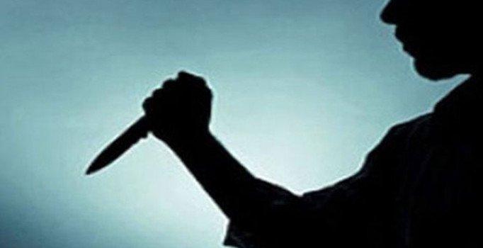 Aydın'da düğünde bıçaklı kavga: 1 kişi öldü