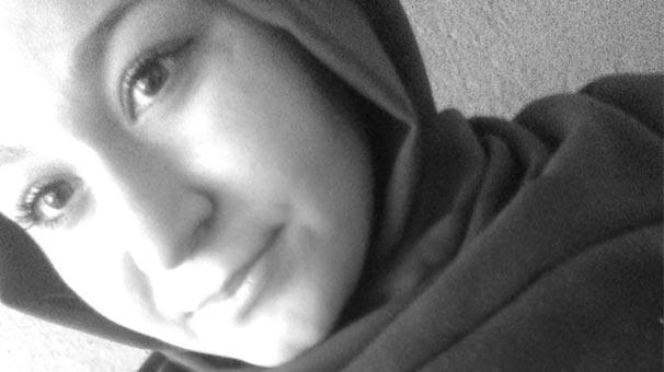Aydın'da genç kız 20 gündür kayıp
