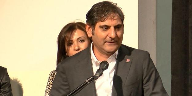 Aykut Erdoğdu açıkladı: CHP'de rezilliğin bini bir para!